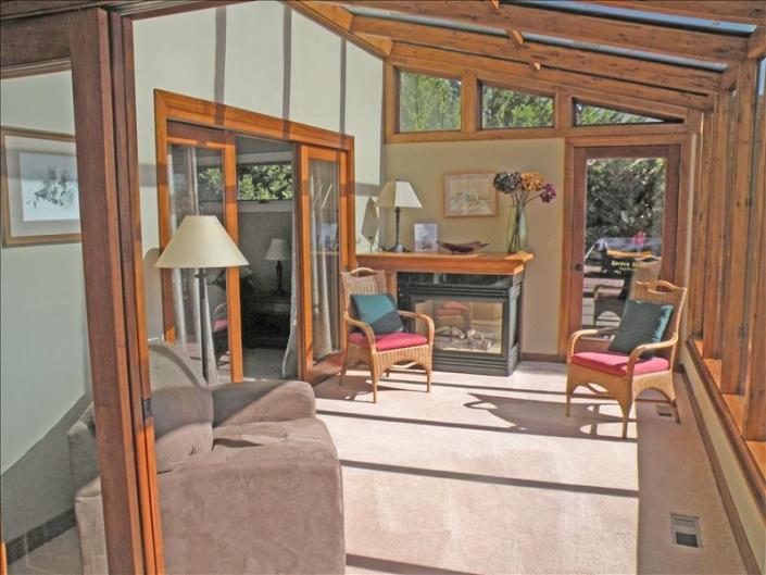 Mountain Majesty - Lake Retreat on beautiful home exterior design, h&m home design, house design,